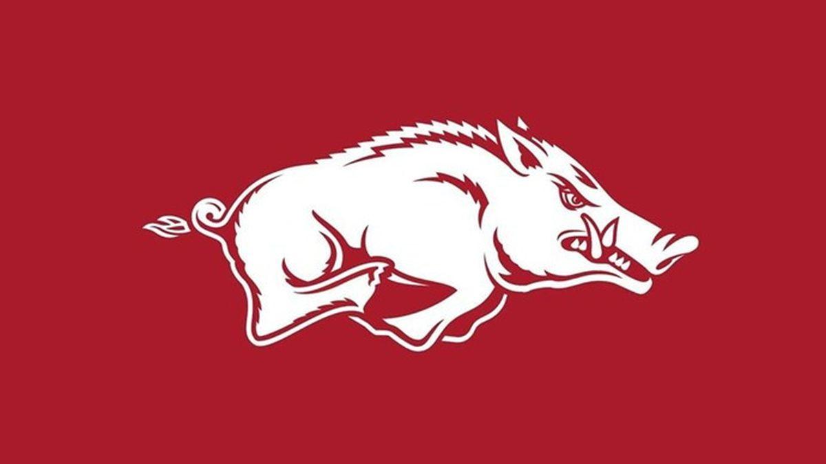 Razorbacks defeat Stanford 7-3 to win the Fayetteville Regional