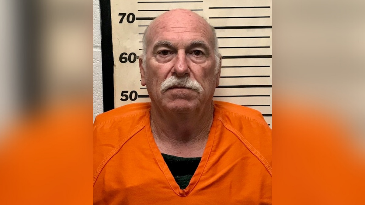 Gary Tidwell, 62, is charged with with one count of homicide, one count of attempted homicide...