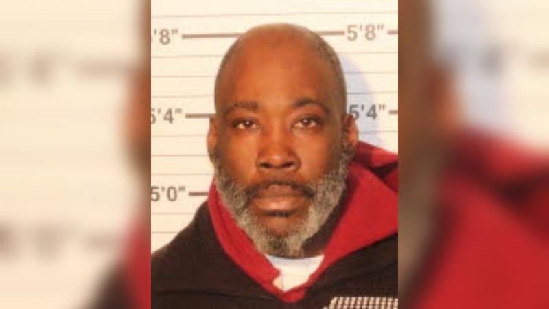 Frederick Leon Peat convicted of rape