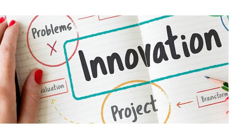 Hawaii lags behind on innovation according to new WalletHub rankings (Source: WalletHub)