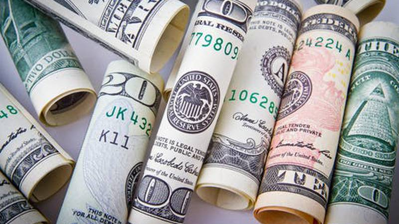 As stimulus money trickles into bank accounts for millions of people, financial experts like...