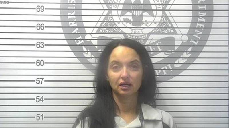 Miss. nurse practitioner arrested for allegedly prescribing Ambien to family, using it for...