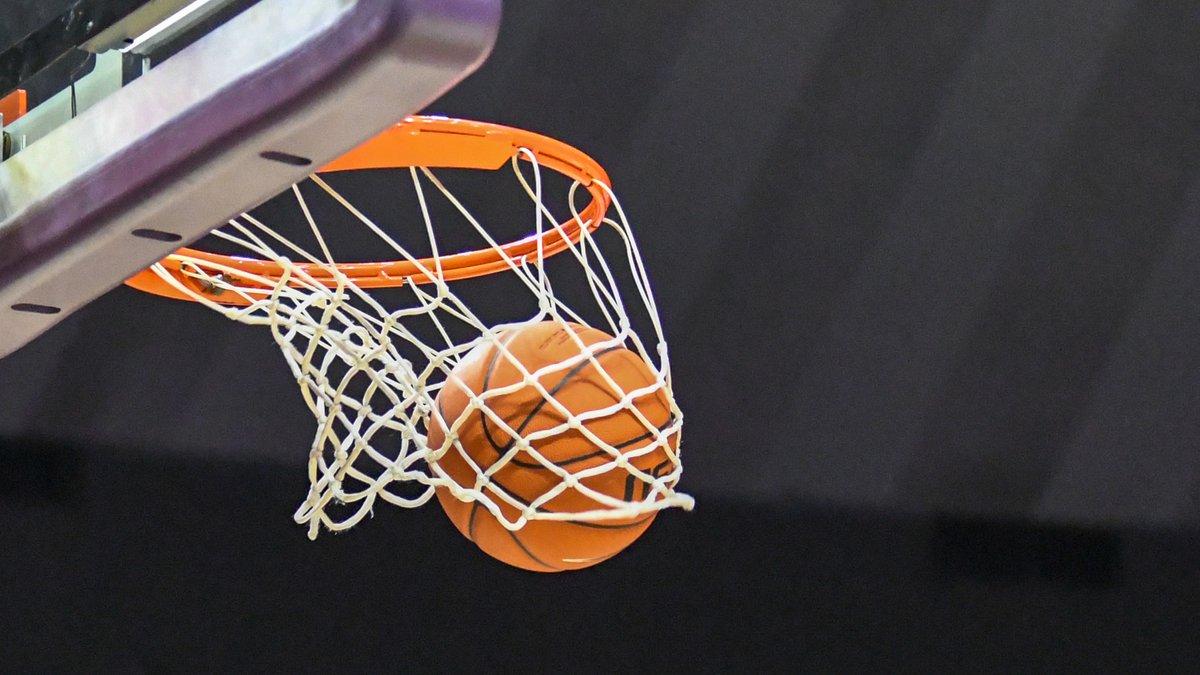 LSU Women's Basketball