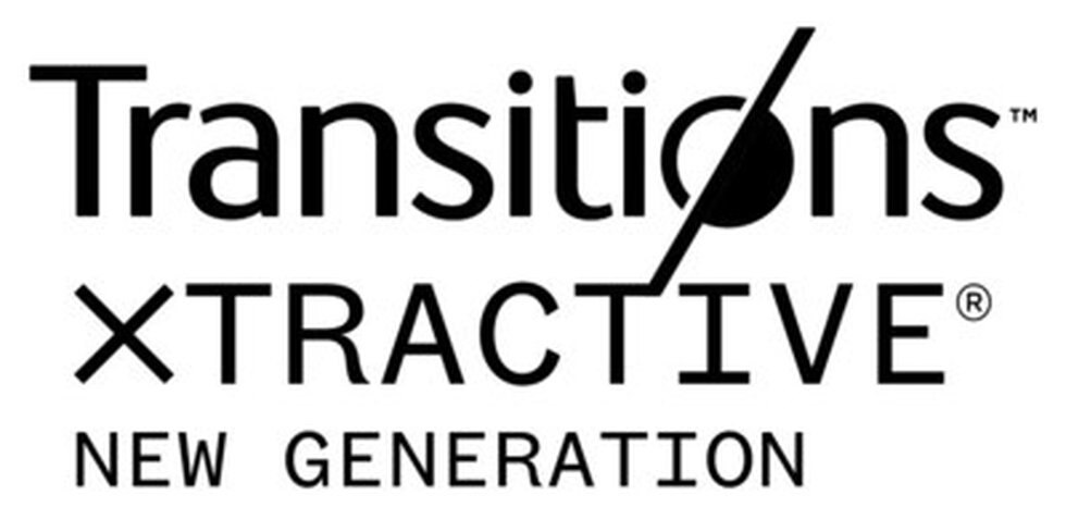 Transitions XTRActive New Generation