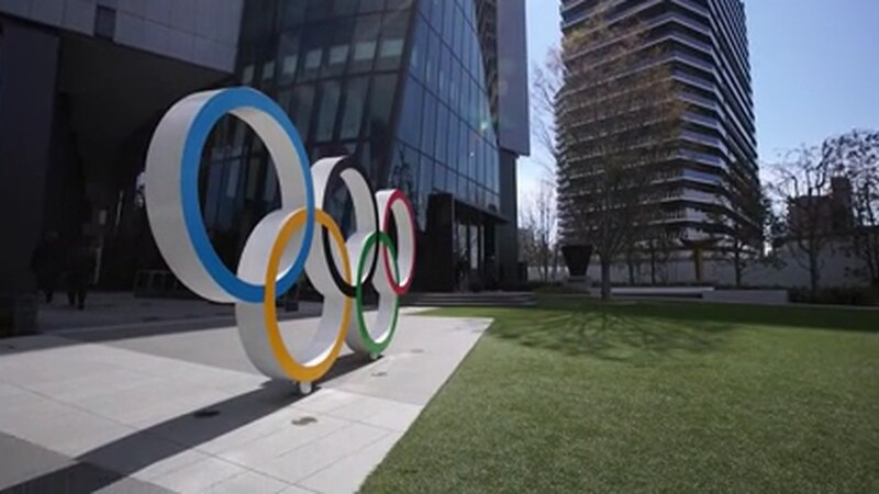 International Olympic Committee approval paves the way for cheerleading to become Olympic sport