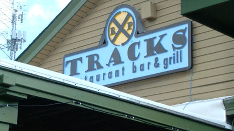 Some Mid-South restaurants tighten restrictions amid COVID-19 surge
