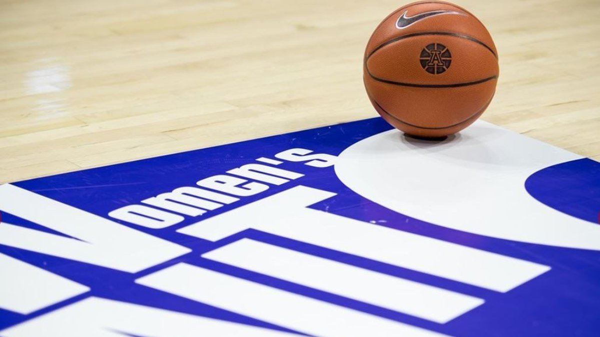 Arizona will host a 4th WNIT game on Sunday when the Wildcats take on Wyoming in the...