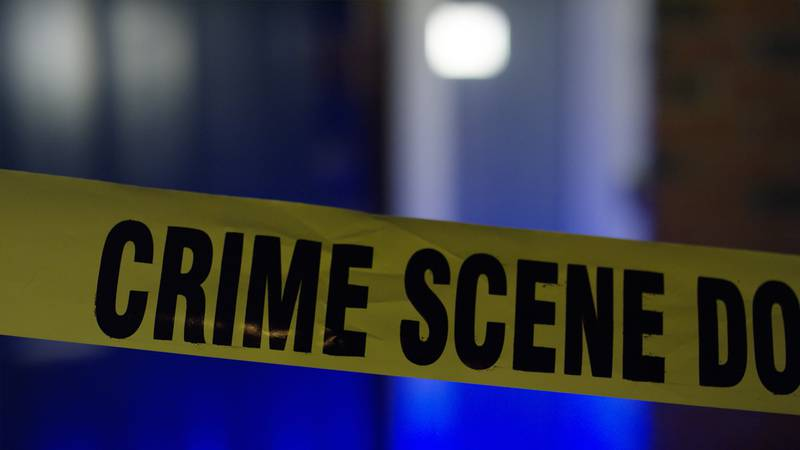 Woman dead after early morning shooting