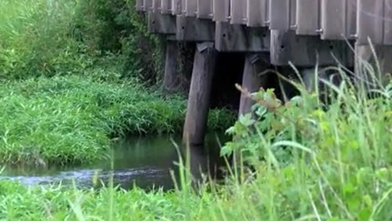State report shows several  structurally deficient bridges in Mississippi