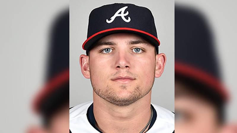 Austin Riley (Source: MLB.com)