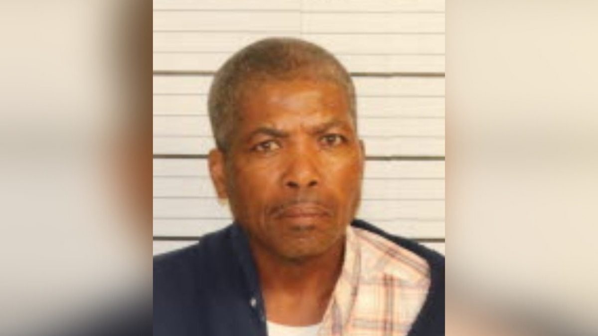 Tommy Barr, 60, is being charged with driving under the influence and public intoxication,...