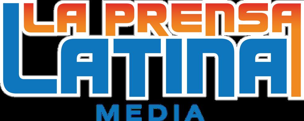 La Prensa Latina