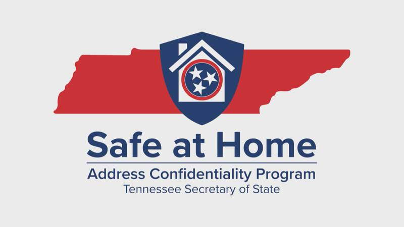 The Safe at Home Address Confidentiality Program makes personal information, like addresses,...