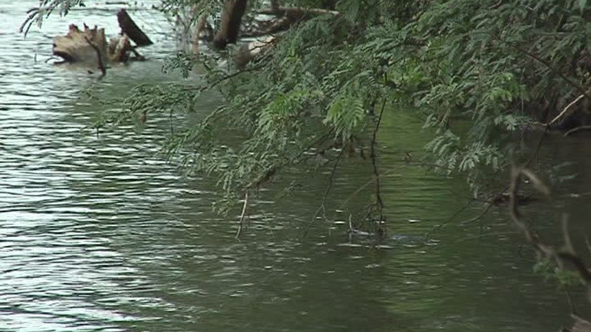 Mo. State Highway Patrol says a Harrisburg man died Monday on the Current River after trying to...
