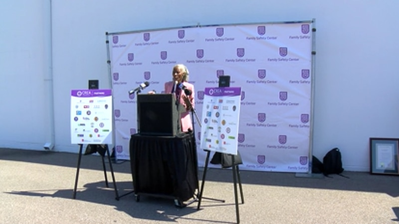 June 15 declared Elder Abuse Awareness Day in Tennessee