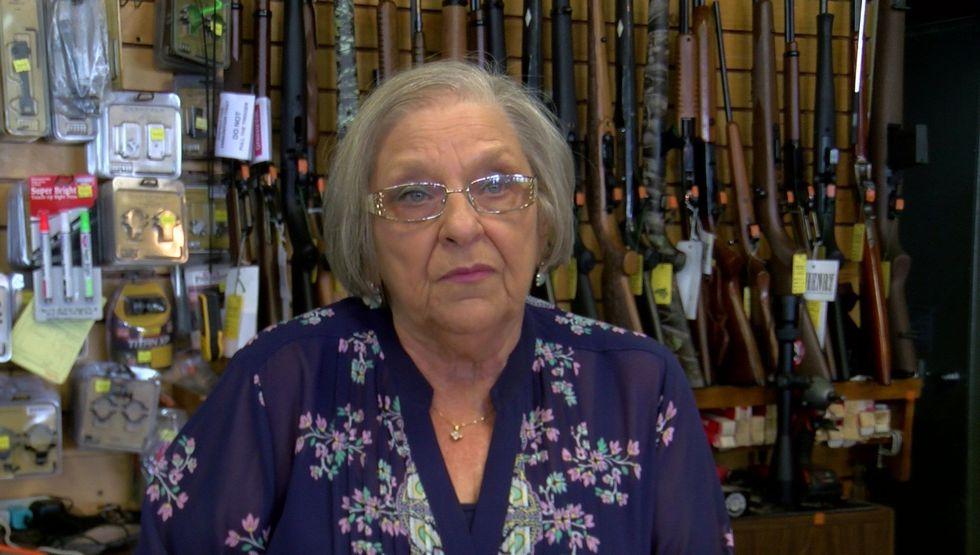 Jane Dabbs (Source: WMC Action News 5)