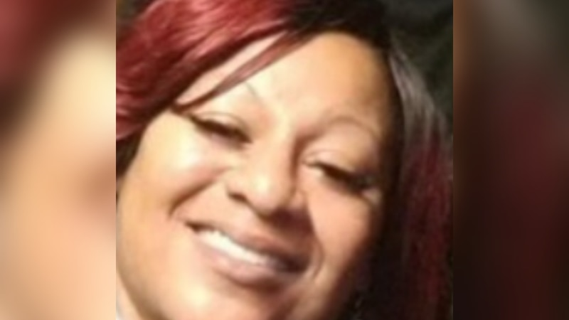 Funeral announced for victim in double murder-suicide in Memphis