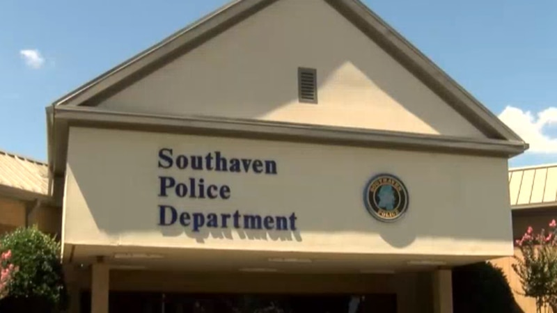Mid-South law enforcement agencies team up to tackle fentanyl sales