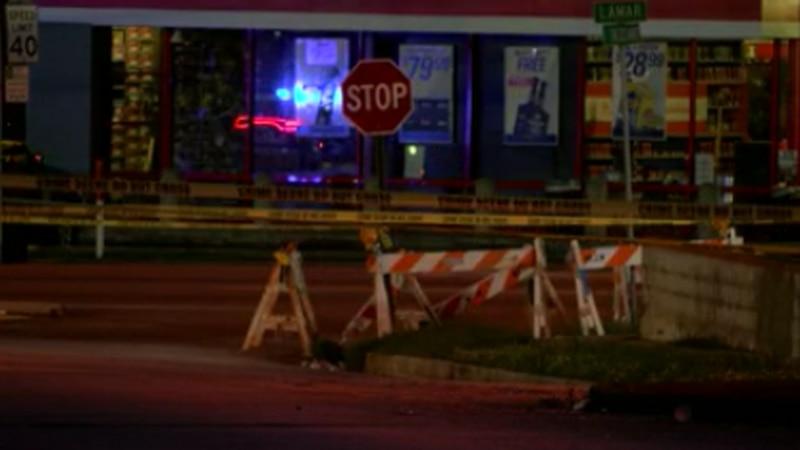 4 people killed in 3 separate shootings in Memphis