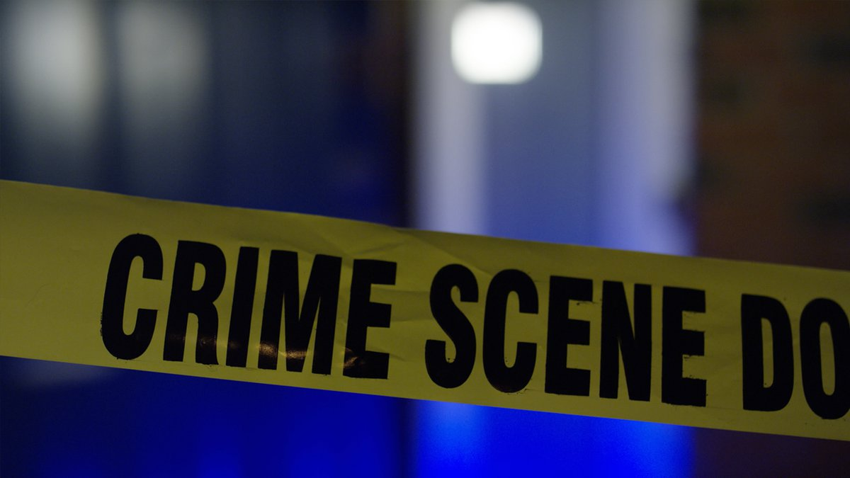 Woman dead after early morning shooting.