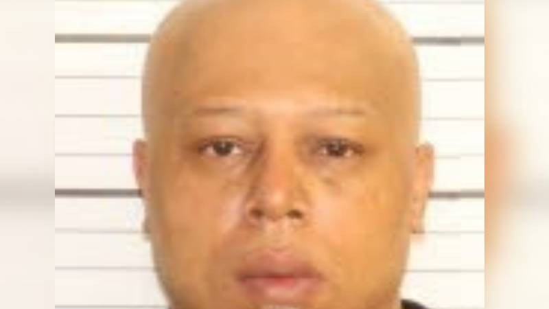 Owner of Memphis bail bonding company accused of tax evasion