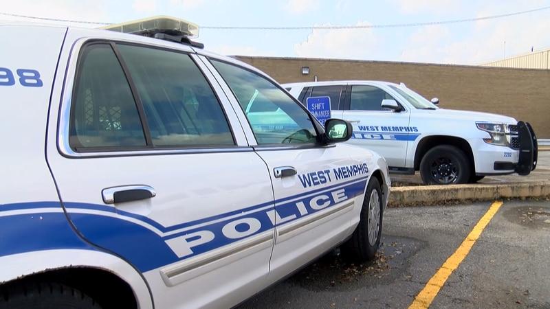 West Memphis Police