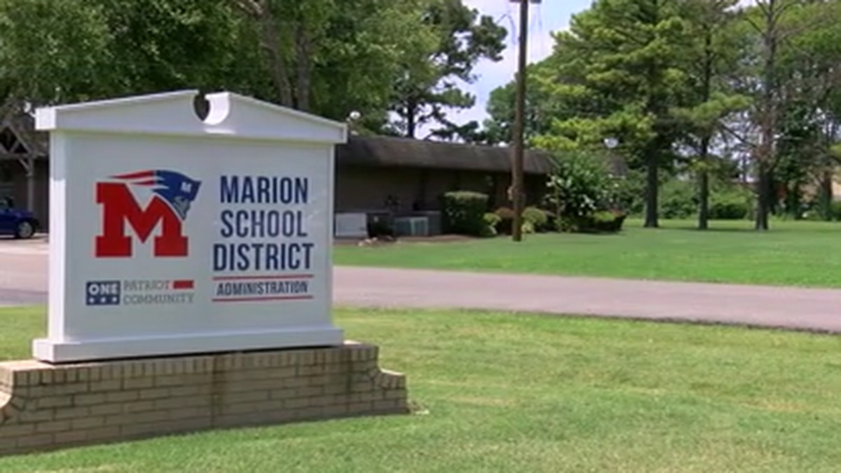 COVID-19 cases in Arkansas rising as teachers gear up for  new school year