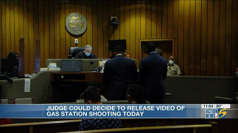 Alvin Motley case
