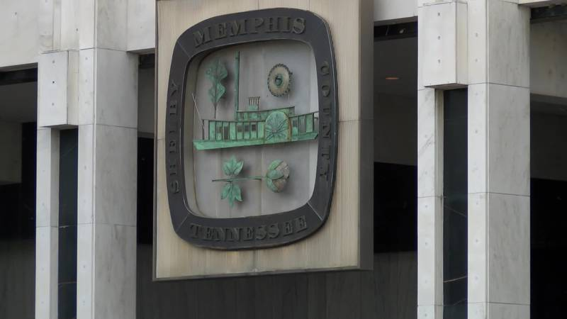 It was a full day at Memphis City Hall Tuesday as city council members discussed a wide range...