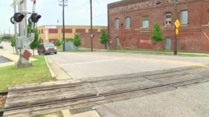 $40M development could come to Pinch District in Memphis
