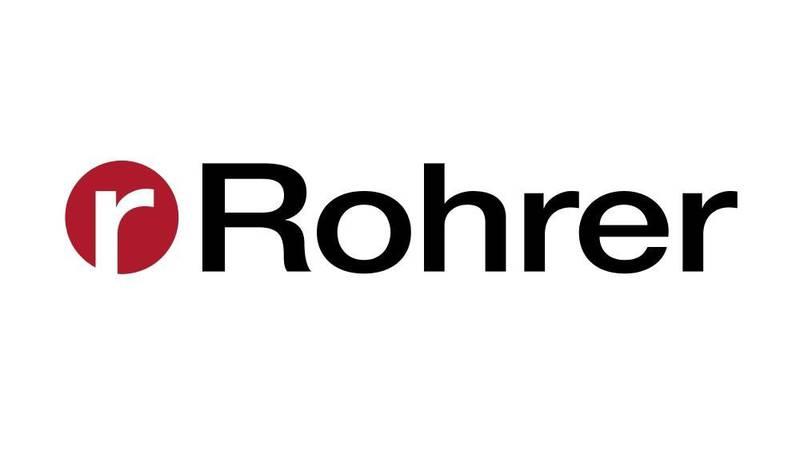 Rohrer-logo-2021