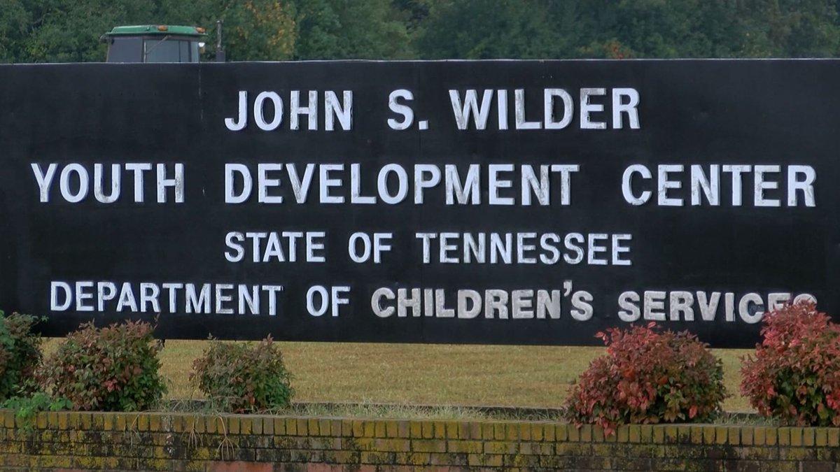 Wilder Youth Development Center