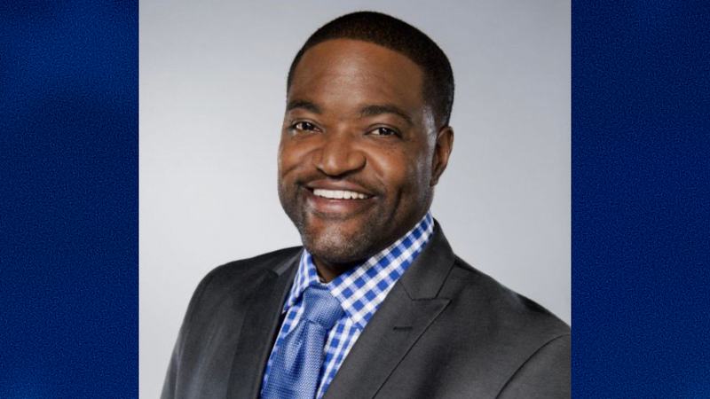 JSU grad, NBA reporter passes away at 48 due to COVID-19 complications