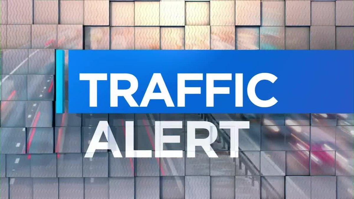Traffic Alert Tuesday night in Ohio Co.
