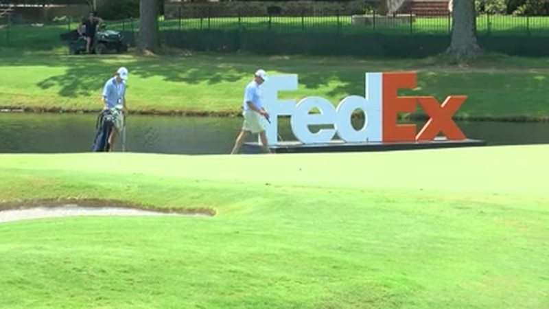 WGC-FesEx St. Jude Invitational: What you need to know