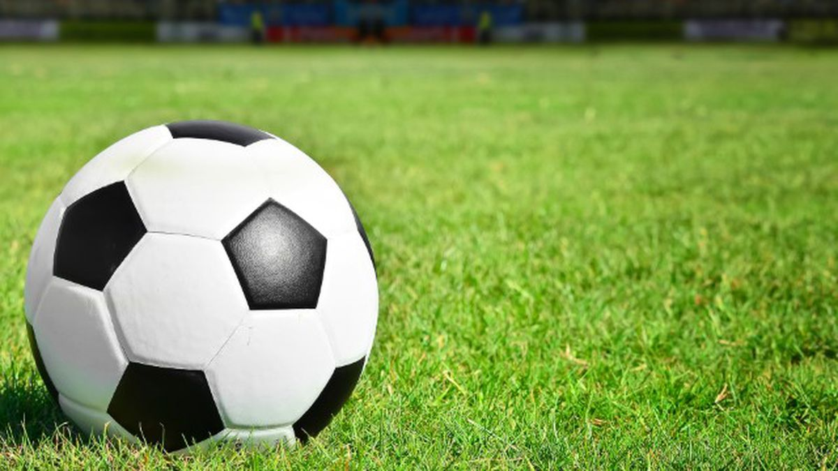The Spring Youth Soccer League is for boys and girls in Pre-K through the eighth grade....