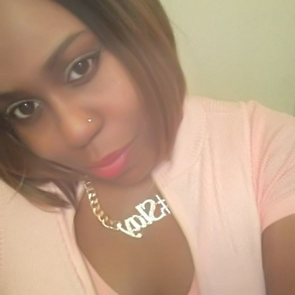 Family says Lisa Peoples was found shot to death near Fox Meadows. (Source: Facebook)