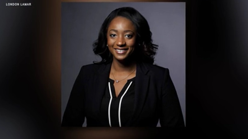 Tennessee state senator reflects on tragic loss of her son