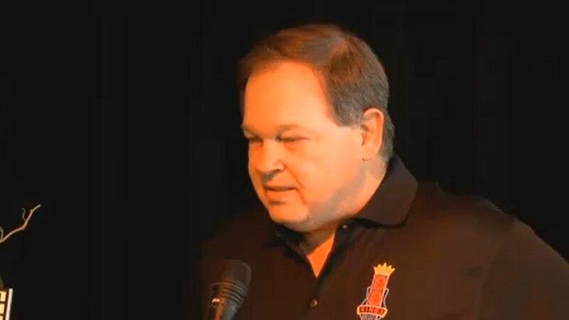Memphis businessman, restaurateur passes away