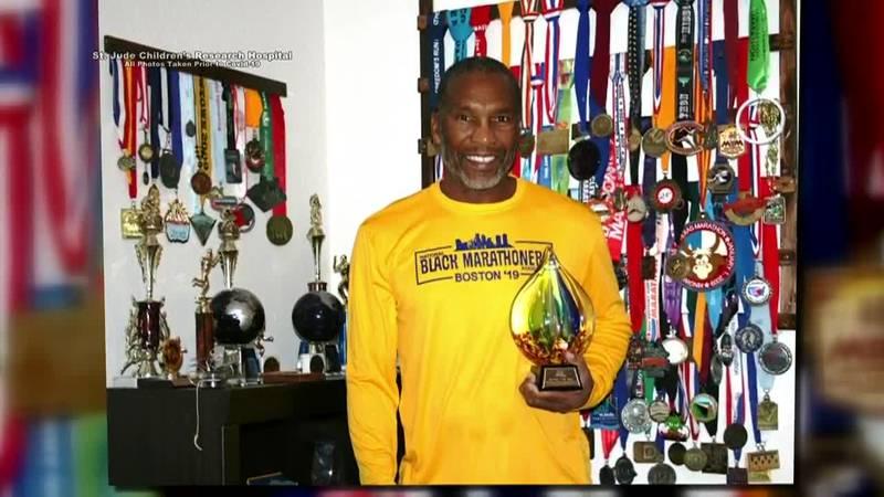 National Black Marathoners Association planning participation in 2021 St. Jude Memphis marathon