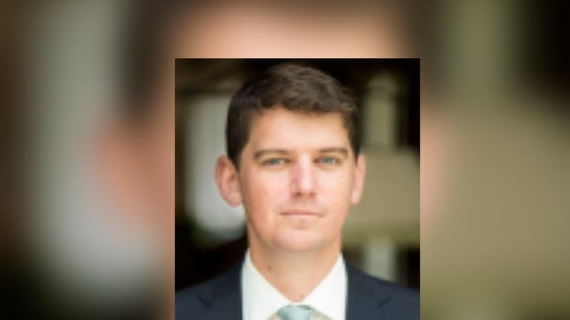 Memphis City Councilman Worth Morgan announces run for Shelby County mayor