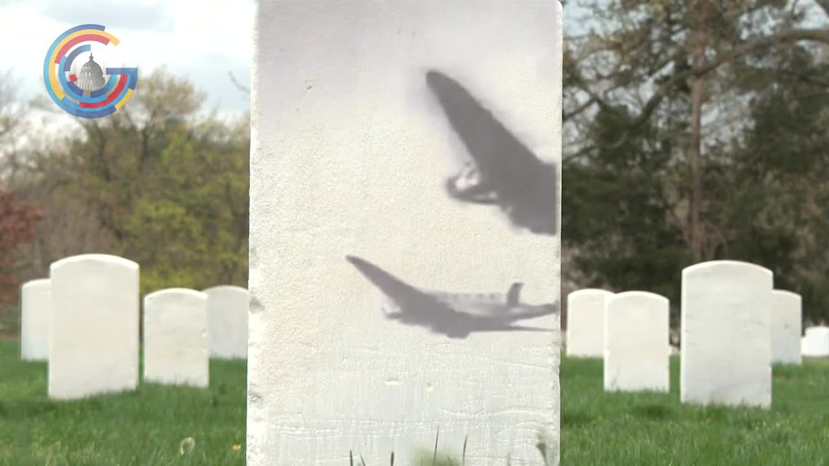 Veterans advocates push for WWII Medal of Honor state funeral
