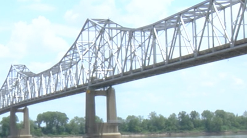The Investigators: Federal info shows U.S. 49 bridge requires corrective action as traffic...