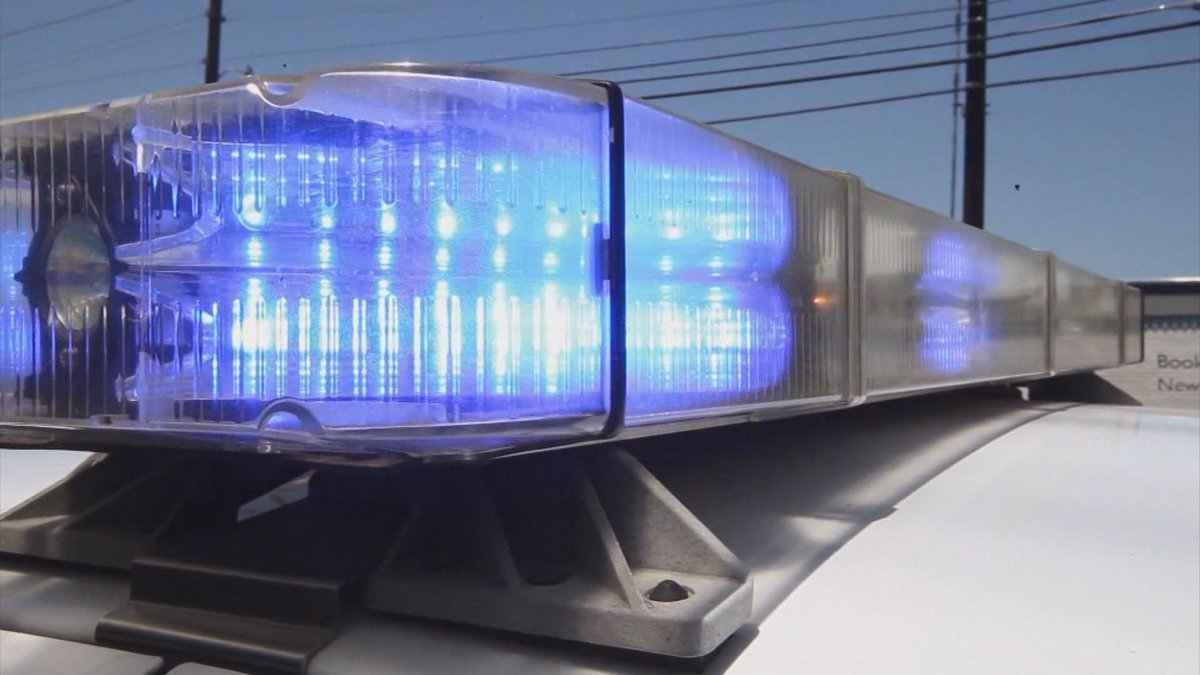 The Wichita Falls Police Department has extended the deadline to apply for the upcoming police...