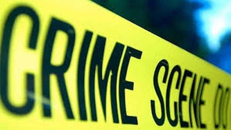 One injured in shooting on Emory Street in Wilmington