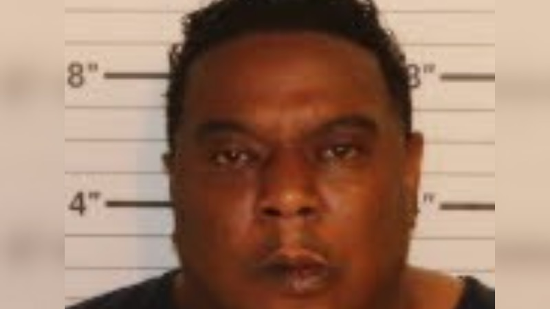 Driver pleads guilty in crash that killed MPD lieutenant