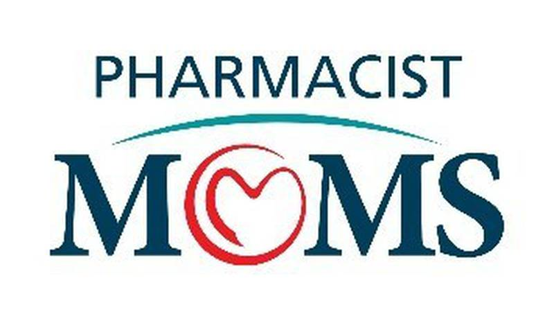 Pharma Moms