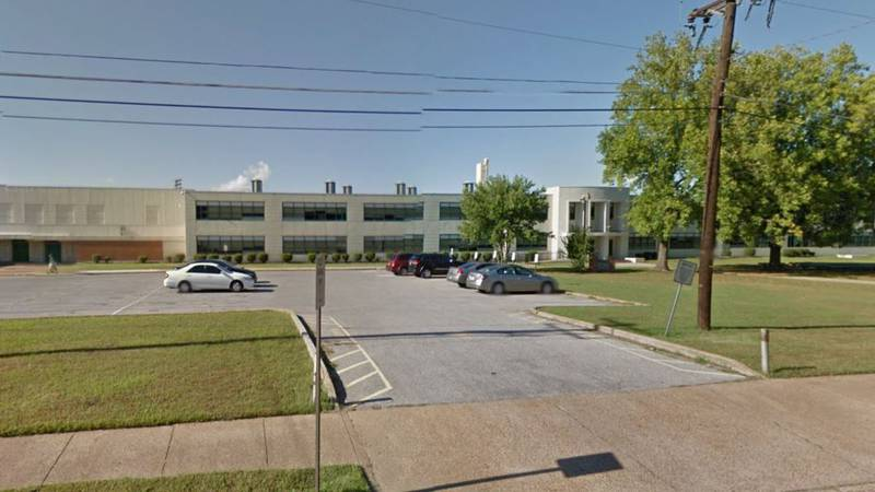 Memphis student dies after diagnosed with COVID-19