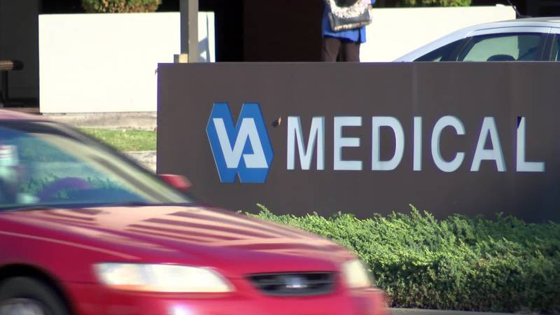 The OIG issued its report after three veterans died while in the care of the Memphis VA Medical...