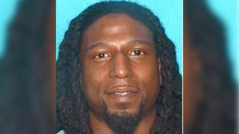 Murfreesboro shooting suspect Justin Lee Bond